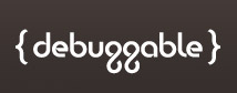Debuggable Ltd is founded