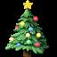 :christmas_tree: