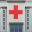 :hospital: