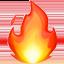 :fire: