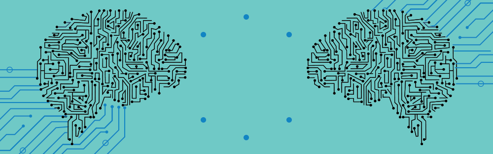 How to break a CAPTCHA system with Machine Learning