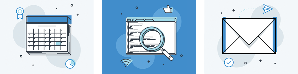 The 30-Day Code Quality Challenge