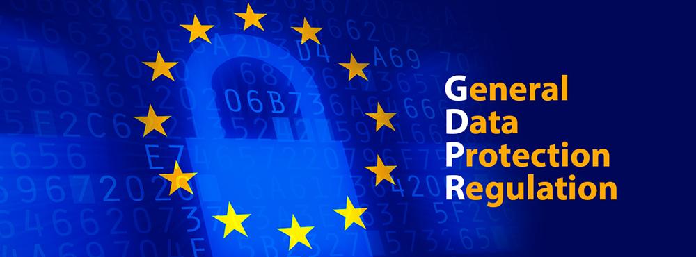 Transloadit and the GDPR (European General Data Protection Regulation)