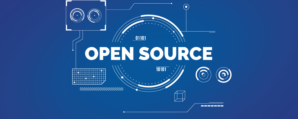 A Bitter Guide To Open Source