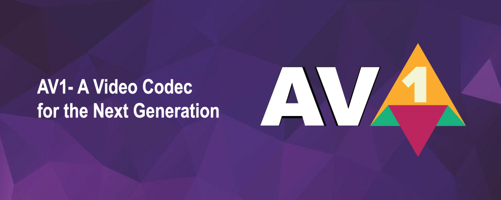 AV1 Coded: A First Look