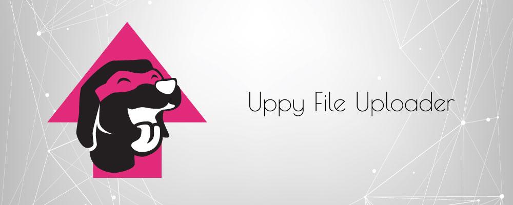 Uppy 0.28