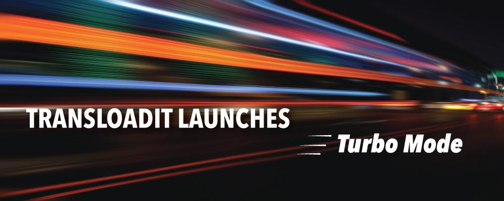 Launching Turbo Mode in public beta