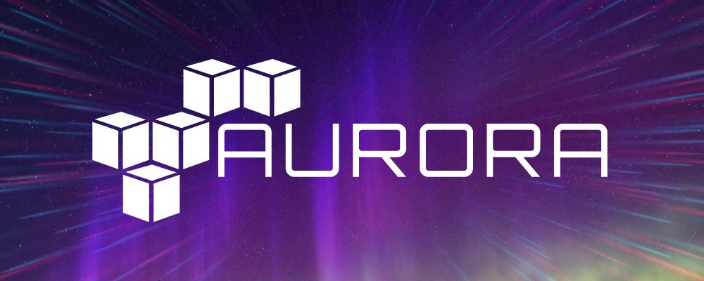Amazon Aurora Multi-Master