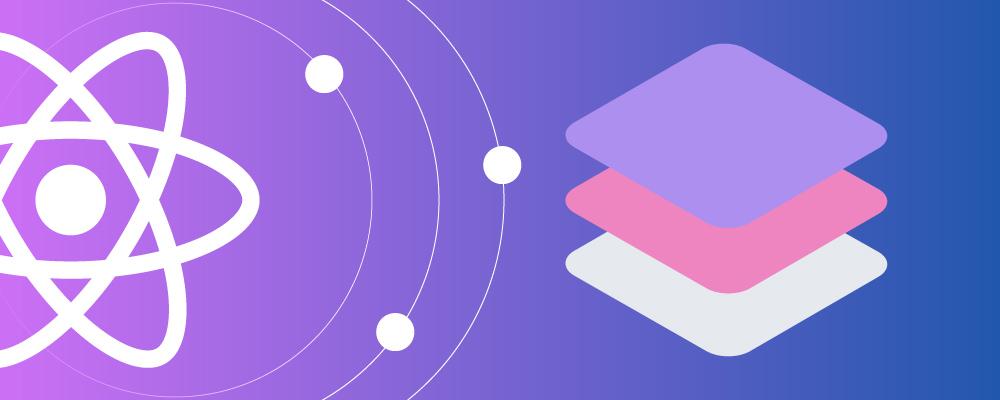 Divjoy - The React codebase and UI generator