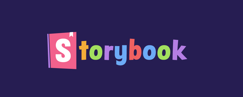 Storybook - Build bulletproof UI components faster