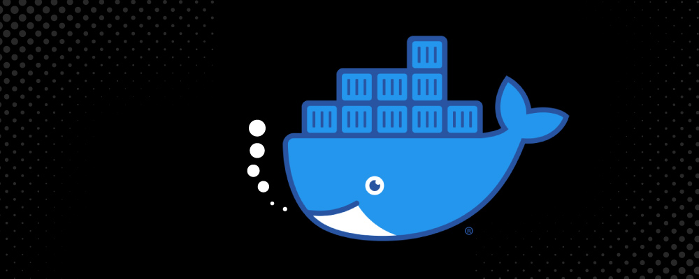 Distroless docker images - Language-focused docker images, minus the operating system
