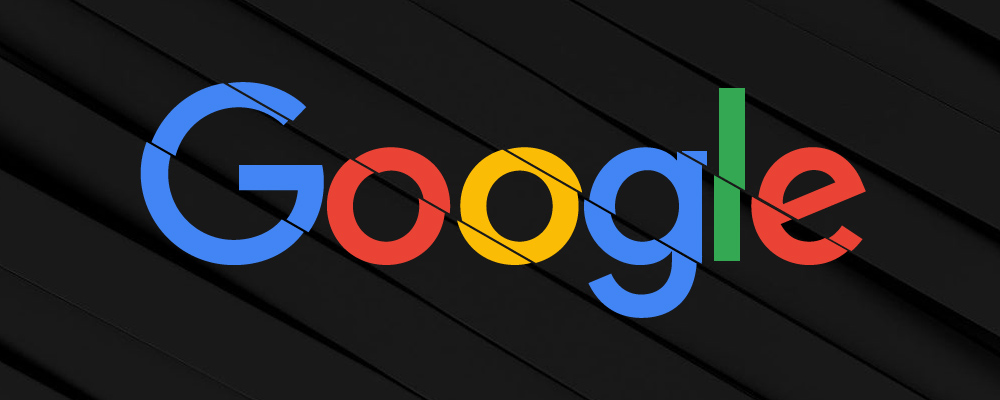 Cutting Google out of your life