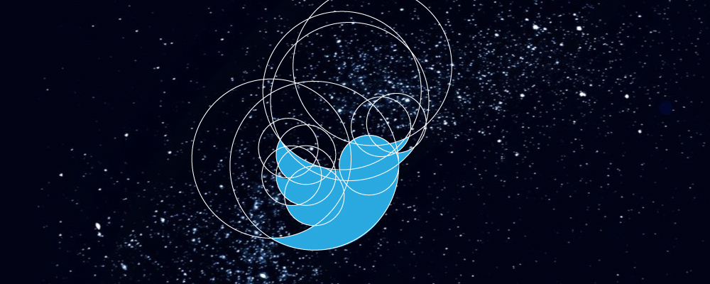 Twitter, together!
