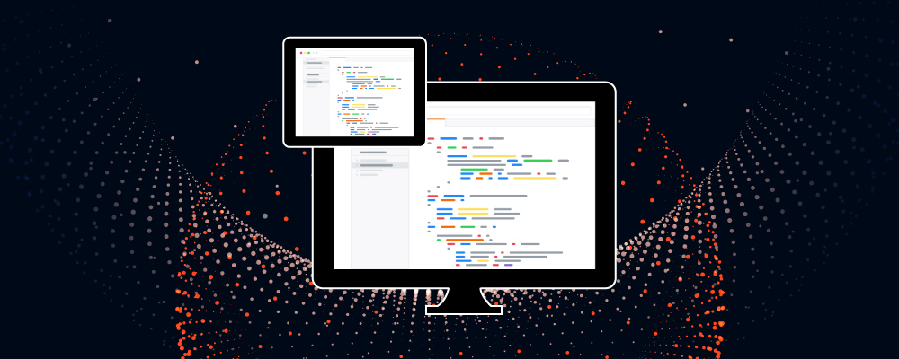 GitHub announces Codespaces: In-browser instant dev environment