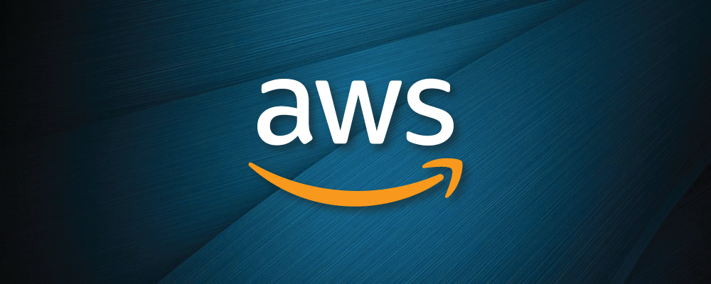 Amazon S3 offers strong consistency