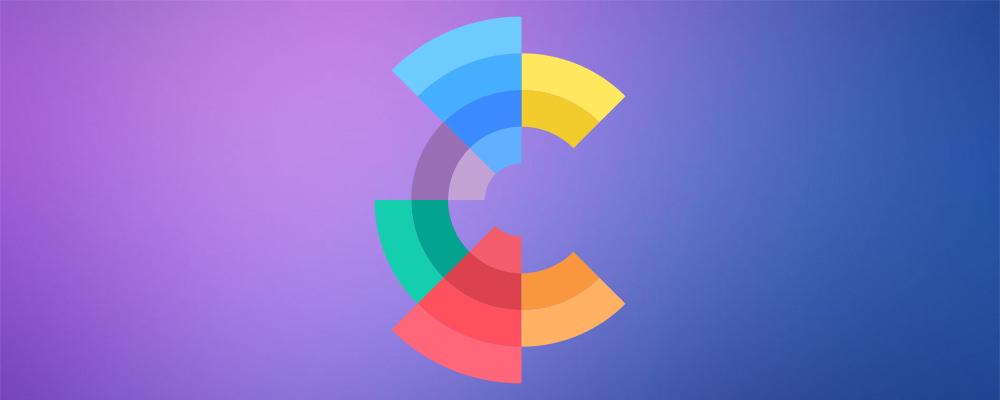 Charts.css - CSS data visualization framework