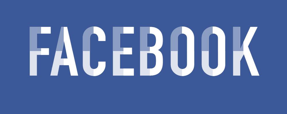 How Facebook encodes your videos