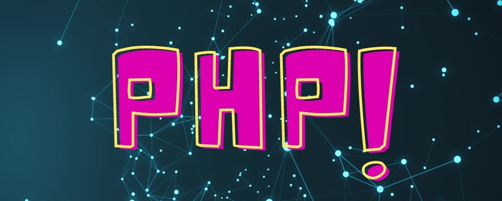 Working asynchronously with PHP