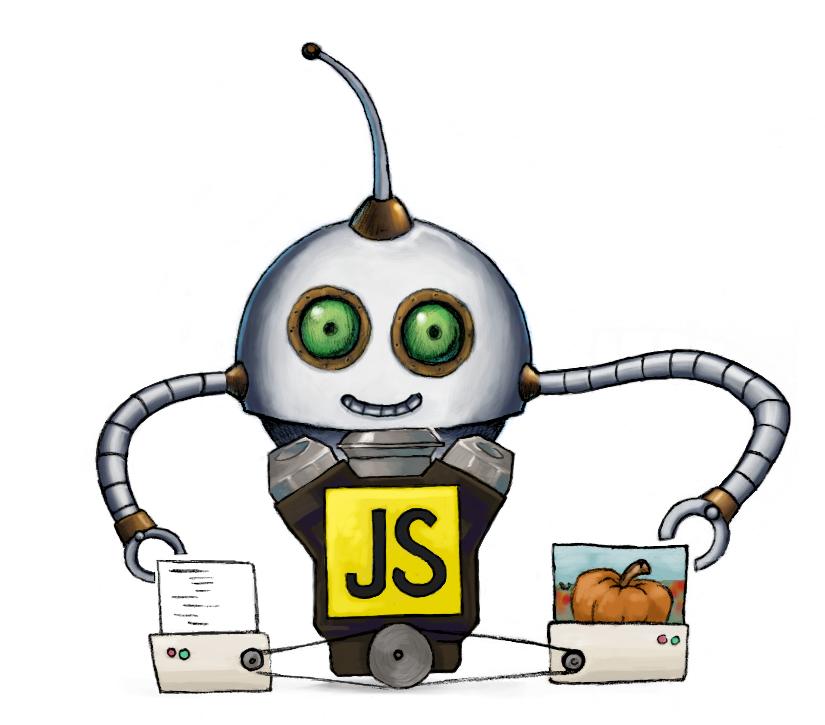 Our /script/run Robot