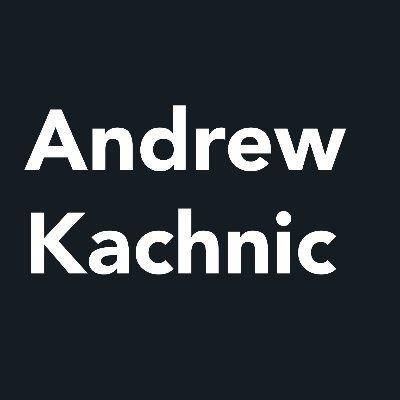 Andrew Kachnic